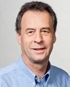 Referent Prof. Urs Schmidhalter