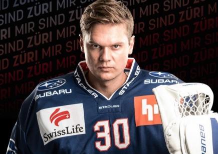 Lukas Flüeler